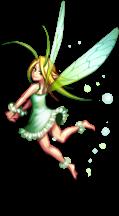 Arti' Show #01 : Votes - Page 2 Fairy10