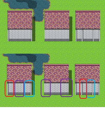 Screenshot de vos projets - Page 40 Map02110