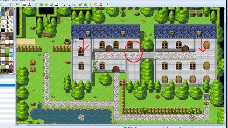 Screenshot de vos projets - Page 40 Map_0110