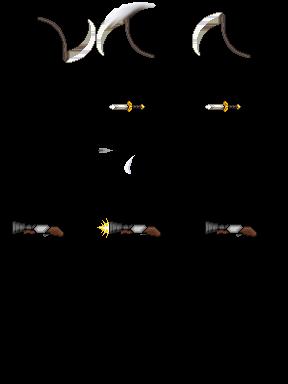 Un peu de tt de maker japonais Weapon10