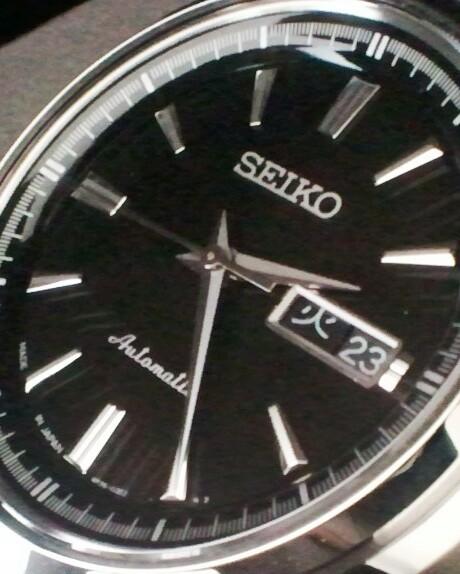 Seiko Presage  SARY057 Wp_00328