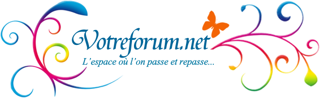 j'apprends Logo-n10