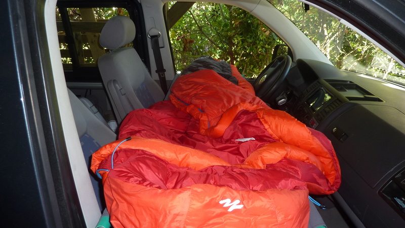 vendu - Vends lit enfant cabine P1150919
