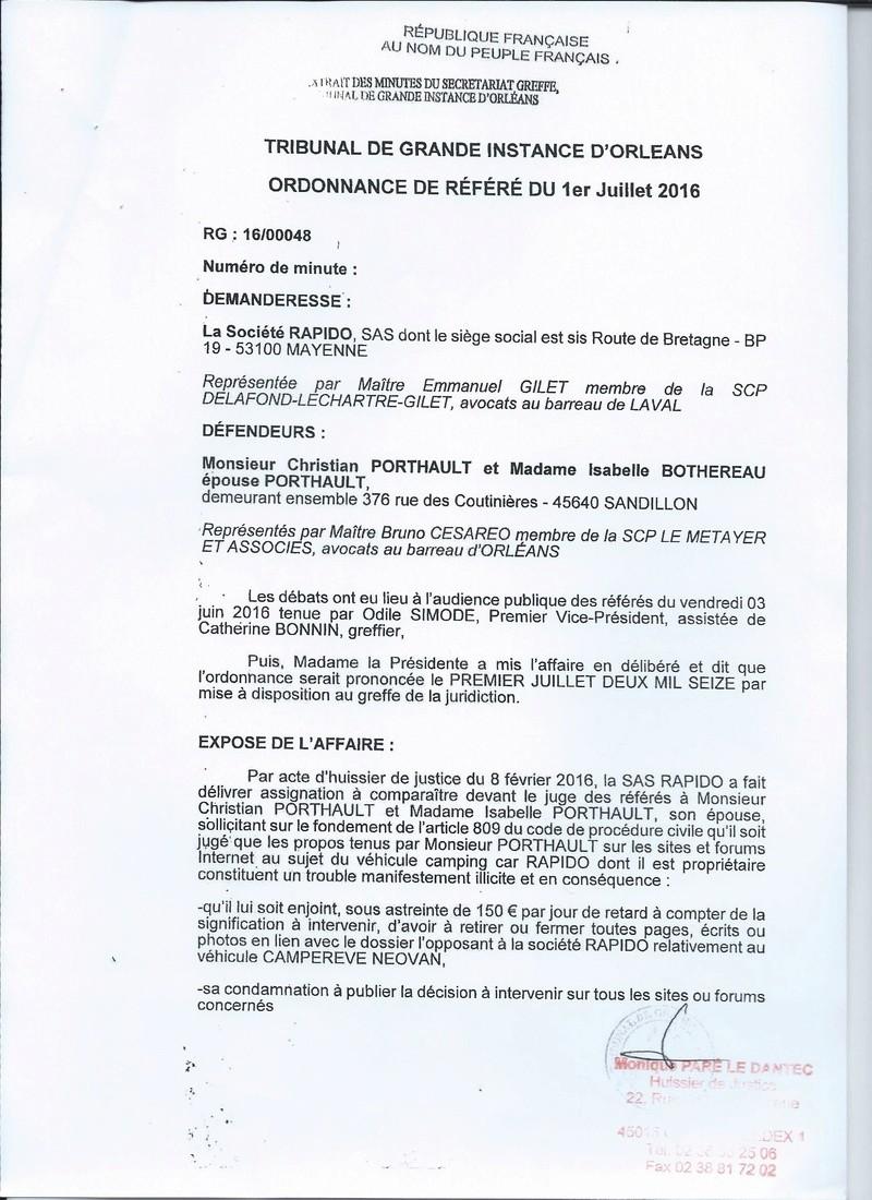 Appel à témoins pour véhicules  RAPIDO, ESTEREL, FLEURETTE, ITINEO, CAMPEREVE 3_ordo10