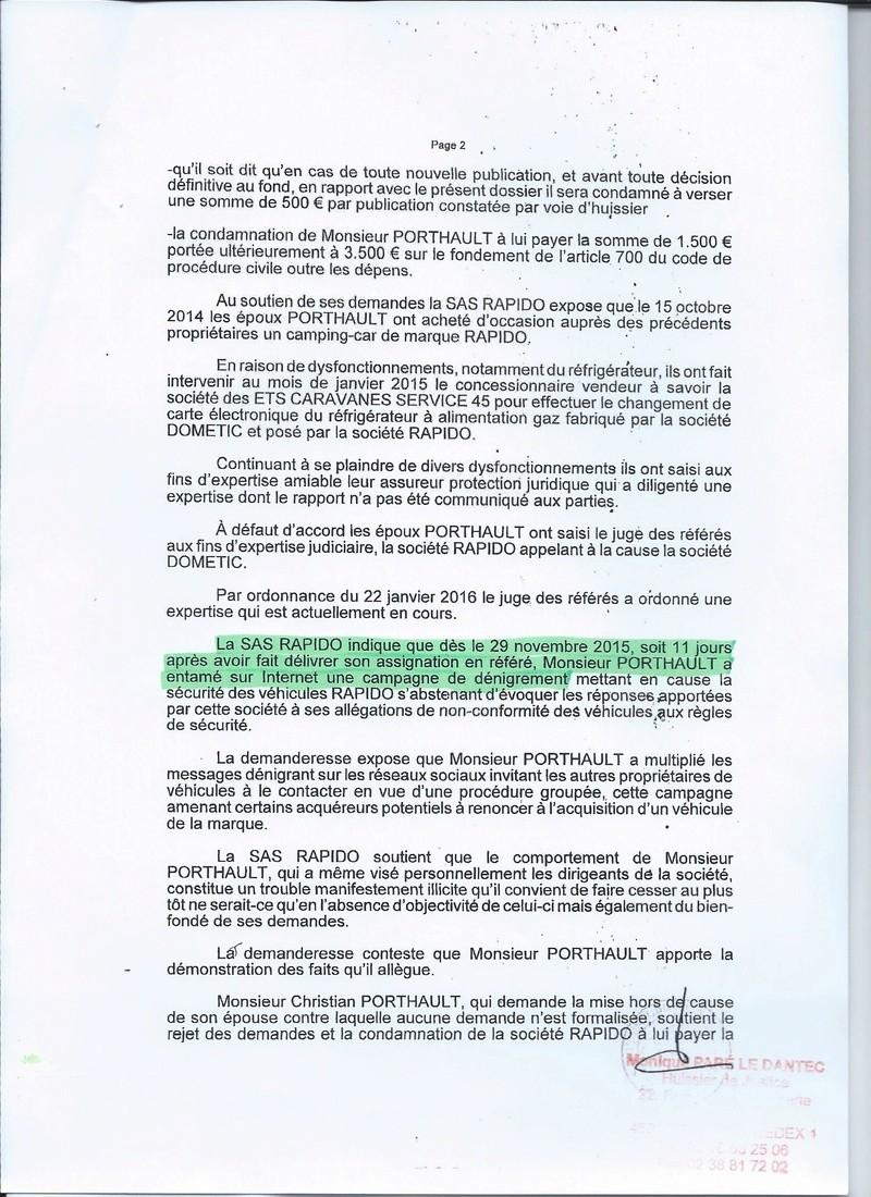 Appel à témoins pour véhicules  RAPIDO, ESTEREL, FLEURETTE, ITINEO, CAMPEREVE 4_ordo10