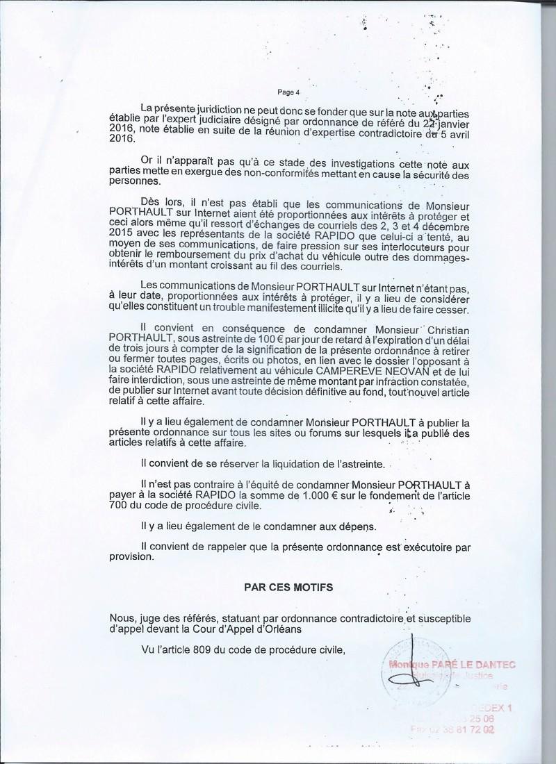 Appel à témoins pour véhicules  RAPIDO, ESTEREL, FLEURETTE, ITINEO, CAMPEREVE 6_ordo10