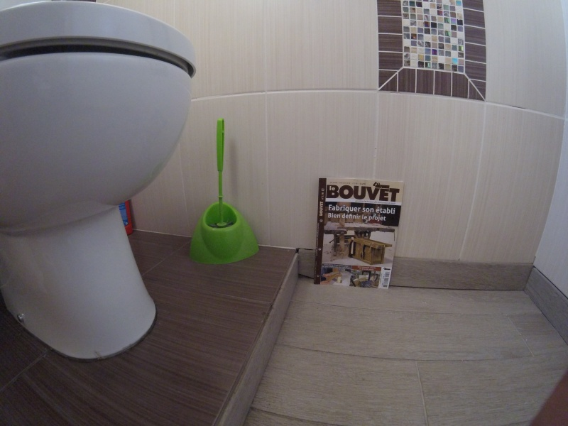 Doublon Web et Le Bouvet Gopr6211