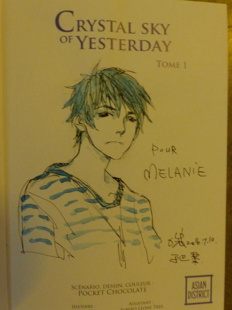 Vos achats d'otaku ! (2015-2017) - Page 21 P1010310