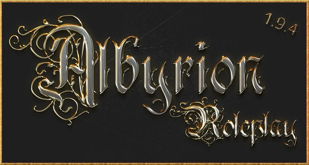 Albyrion