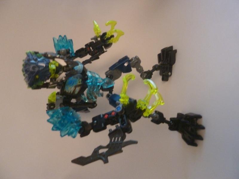 [Blog] Tehuri : Modifications, Lego est devenu généreux, et wow cette chose est plus veille que moi. P1060717