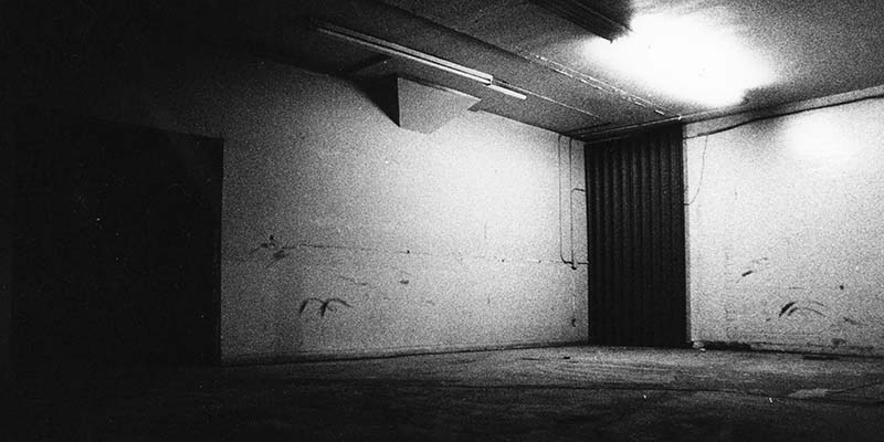 Unknown place - Noah - Página 4 Quarto10