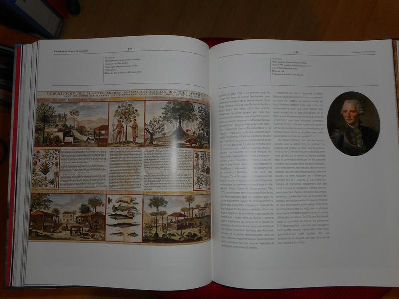 L'hermione Al au 1/89 revue et révisée par Daniel le pirate - Page 5 3710