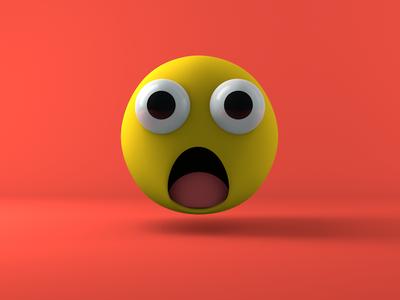 Crise de la quarantaine et automobiles. - Page 6 Emoji_10