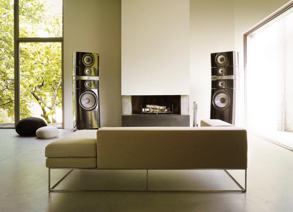 Qualité des installations audio d'origine dans les voitures...  Focal-10