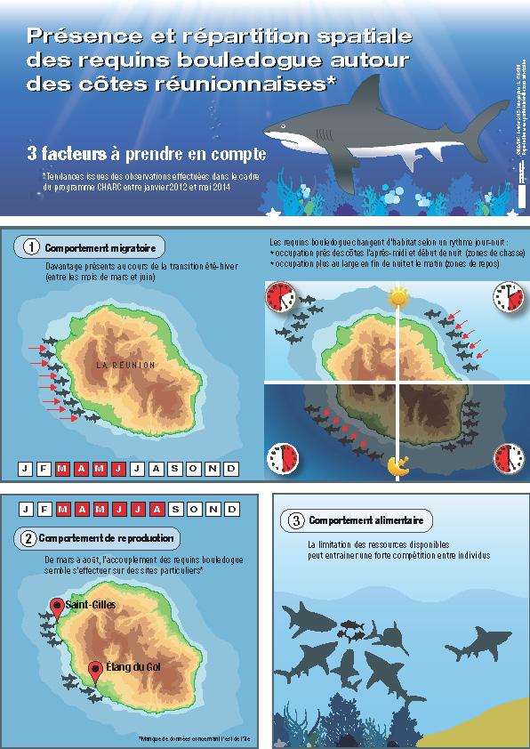 Les paysans Corse  - Page 3 Illust10