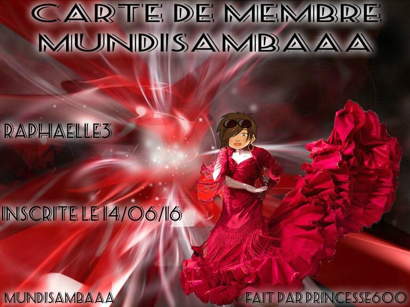 [13:16:40] coco love: raphaelle3    ratoncita22loki      reineavalon      riutitres Pizap828