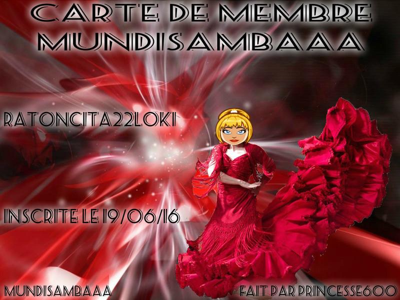 [13:16:40] coco love: raphaelle3    ratoncita22loki      reineavalon      riutitres Pizap832