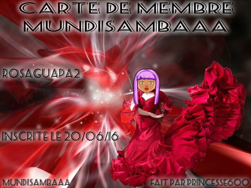 rosaguapa2   rubia7438    rubita551    sadalsud     sakuracazadora     sandrabm96 Pizap834