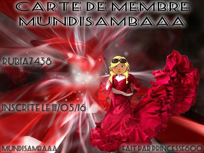 rosaguapa2   rubia7438    rubita551    sadalsud     sakuracazadora     sandrabm96 Pizap835