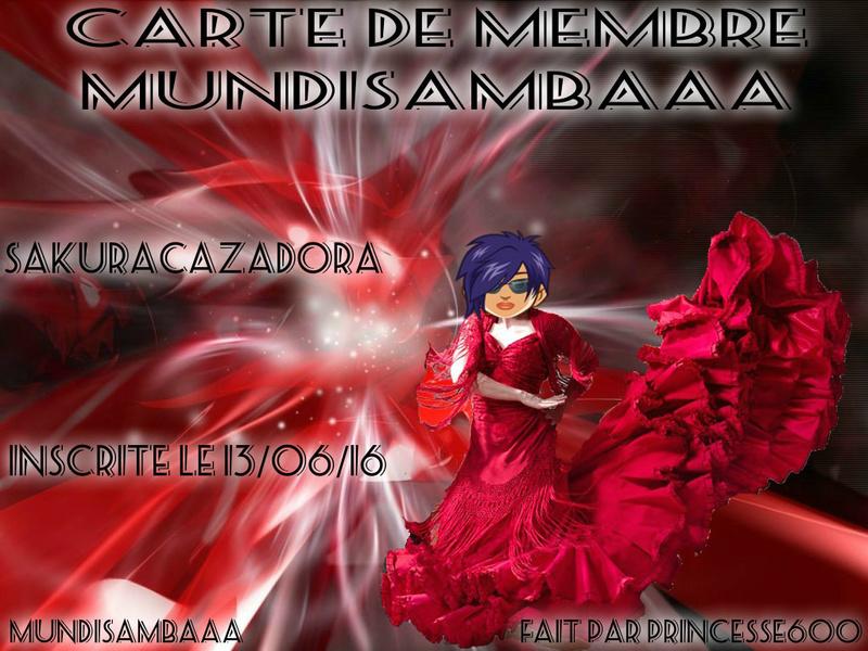 rosaguapa2   rubia7438    rubita551    sadalsud     sakuracazadora     sandrabm96 Pizap836