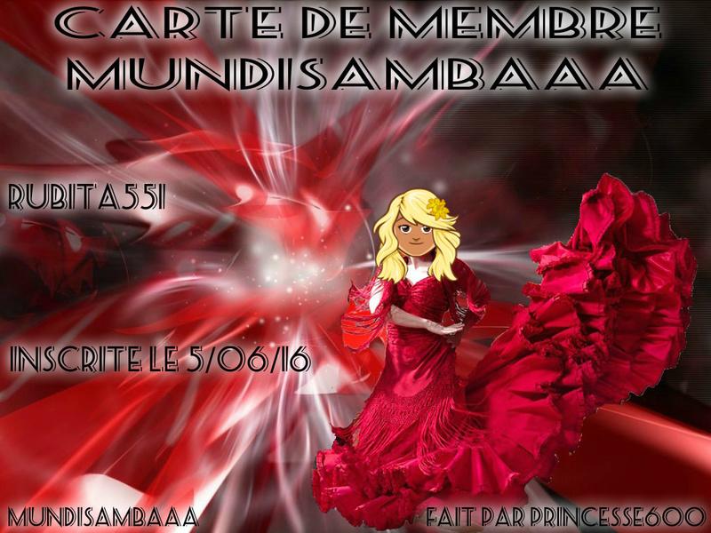 rosaguapa2   rubia7438    rubita551    sadalsud     sakuracazadora     sandrabm96 Pizap837