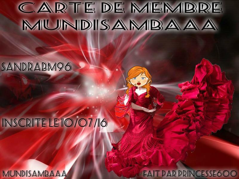 rosaguapa2   rubia7438    rubita551    sadalsud     sakuracazadora     sandrabm96 Pizap838