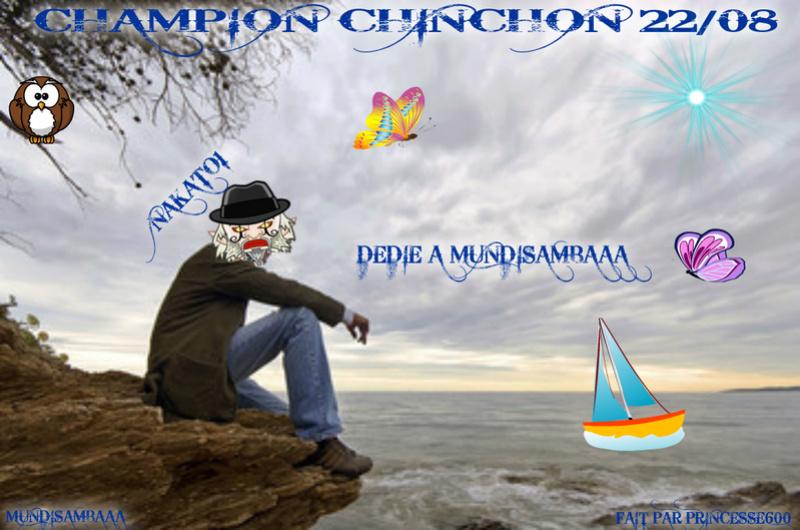 CHINCHON DU 22/08 Pizap860
