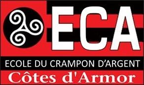 Roster 2016/2017 Eca11