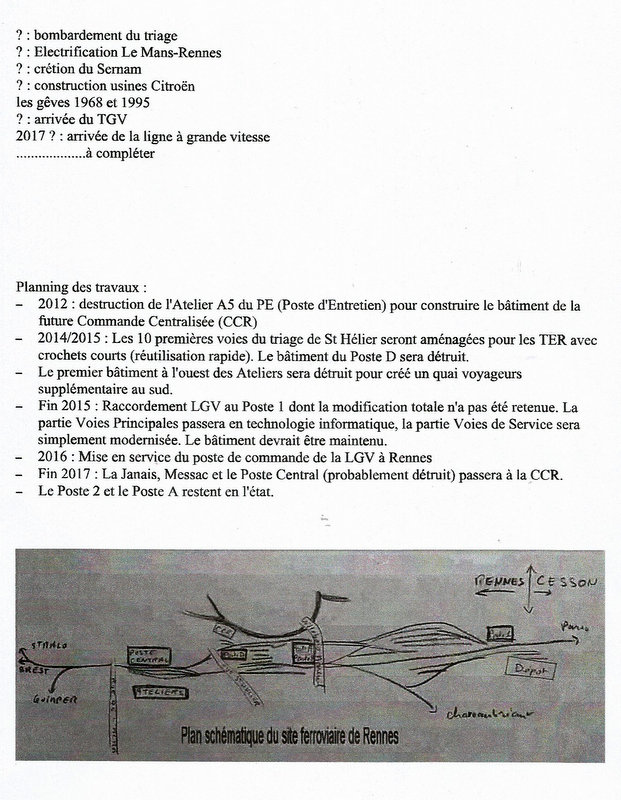 GARE DE RENNES Scan-010