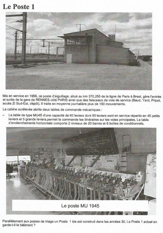 GARE DE RENNES Scan-011