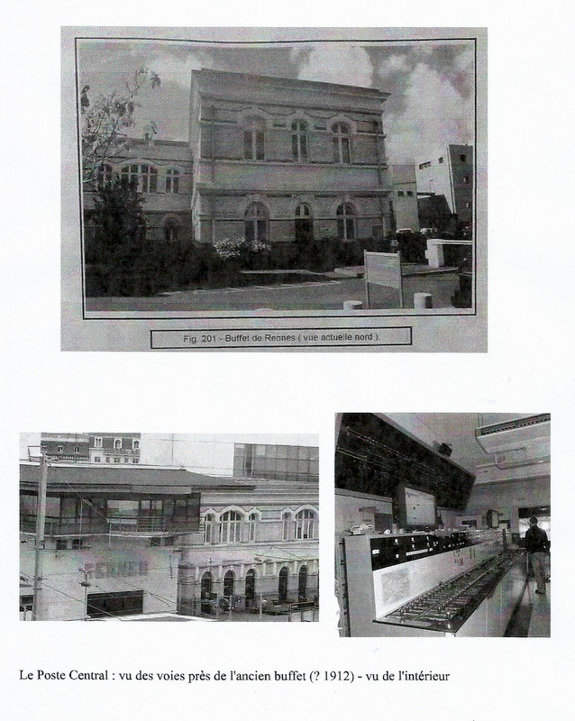 GARE DE RENNES Scan-012