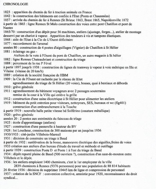 GARE DE RENNES Scan10