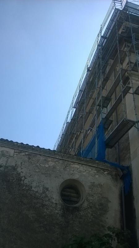 façade Wp_20149