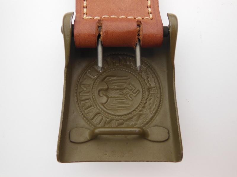 RS&S BUCKLE 1940 Dscn9720