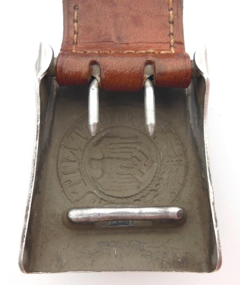 STEINHAUER & LUCK 1937 Dscn9752