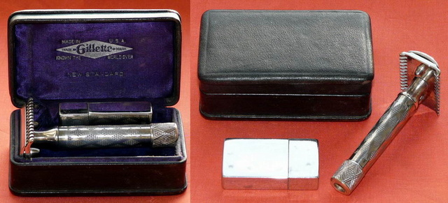 Gillette Bostonian 1921_n10