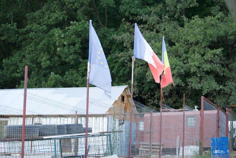 Voyage en Roumanie du 16 au 24 août Dsc_0812