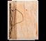 Стандарт Оформления Квестов Zaaoi112