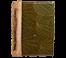 Стандарт Оформления Квестов Zaaoi212