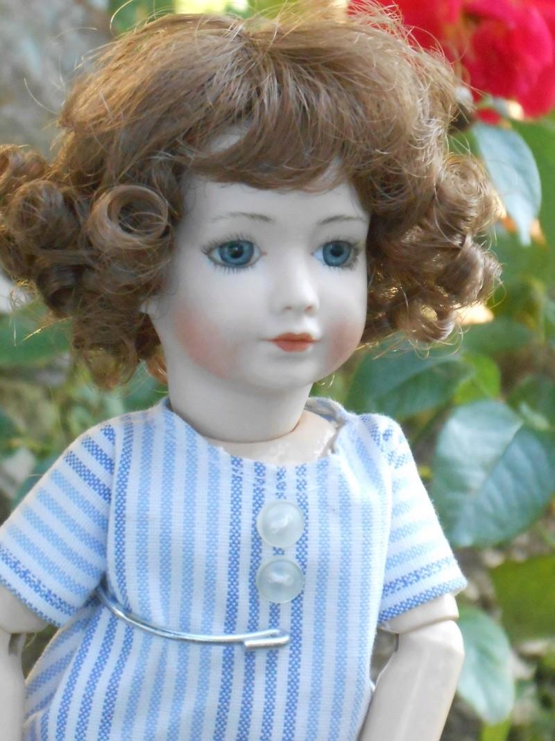Les premières poupées Loulotte et le magazine Gepetto Dscn0614