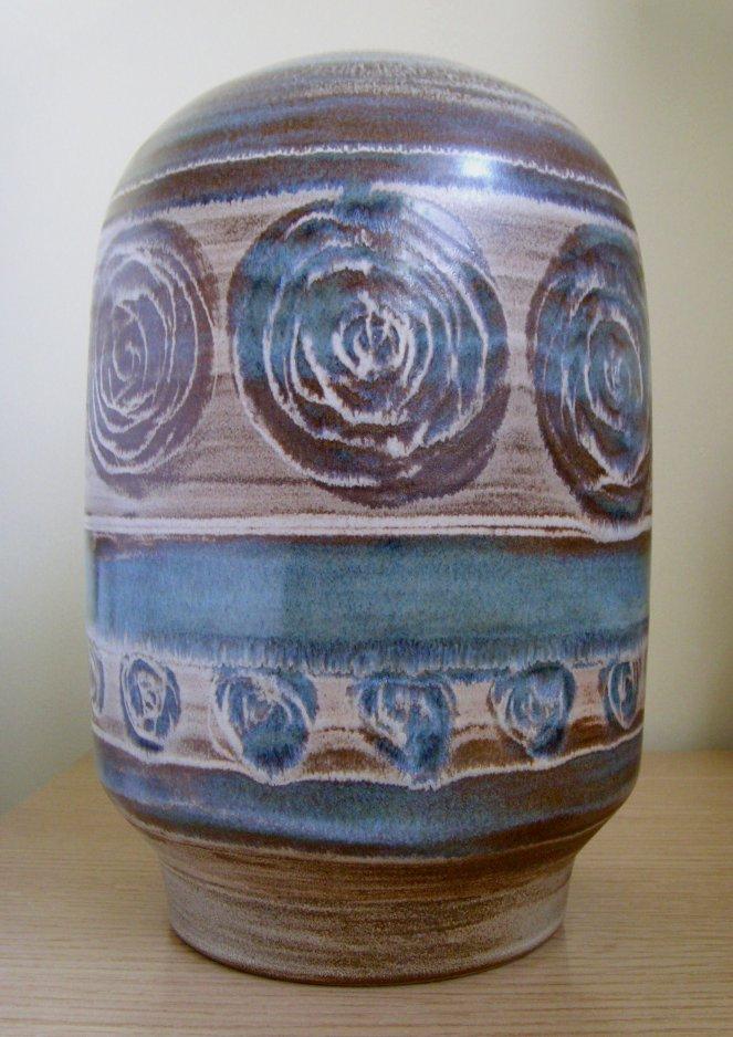 Denby Pottery (Derbyshire) - Page 9 Dt110