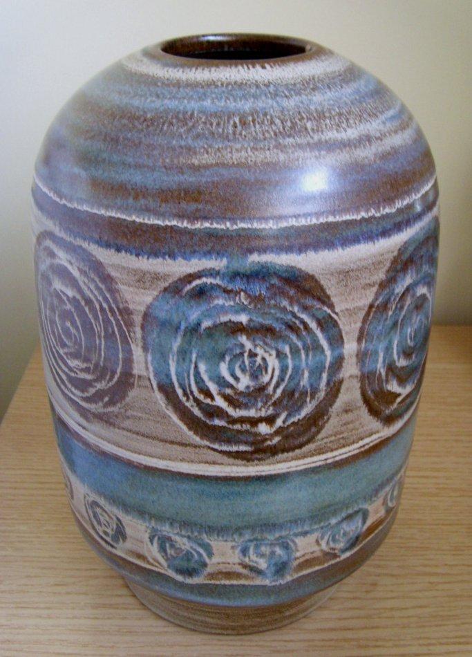 Denby Pottery (Derbyshire) - Page 9 Dt210