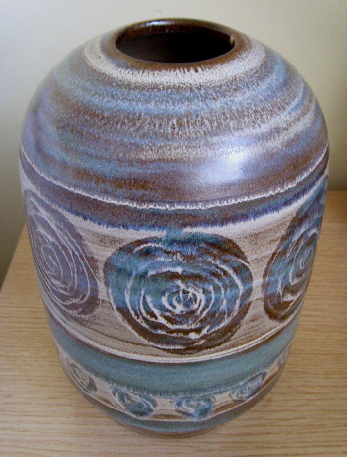 Denby Pottery (Derbyshire) - Page 9 Dt310