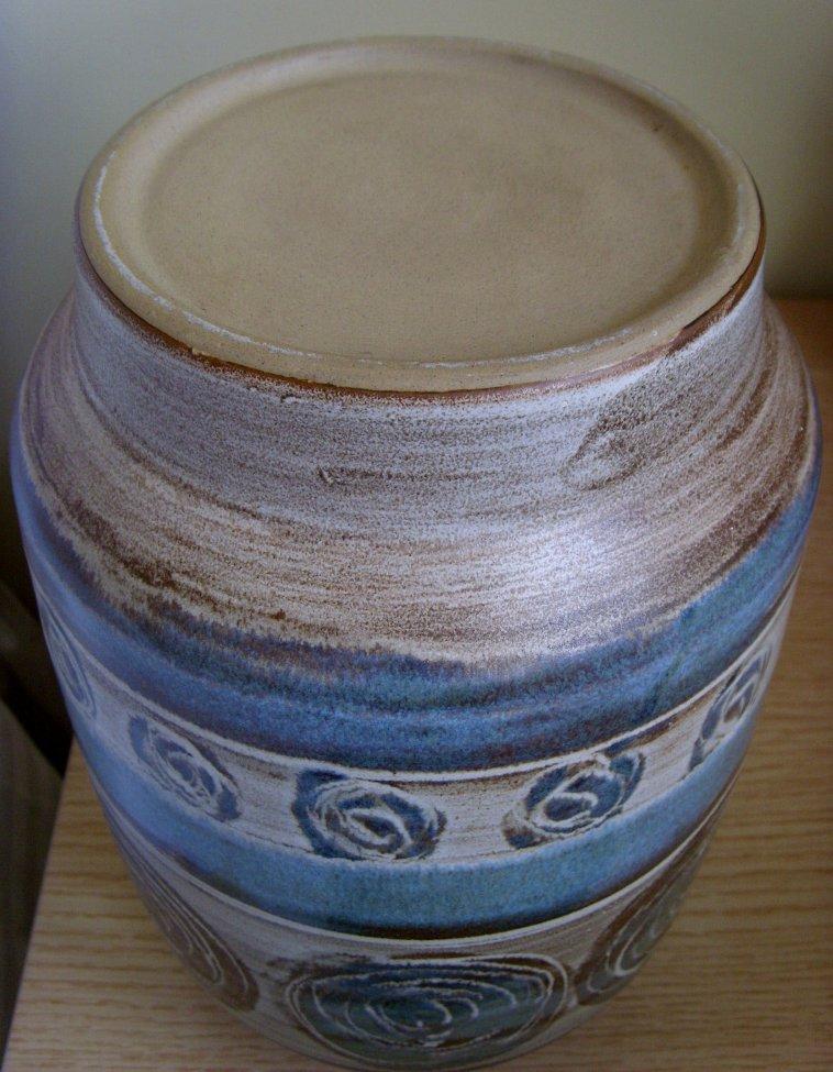 Denby Pottery (Derbyshire) - Page 9 Dt410