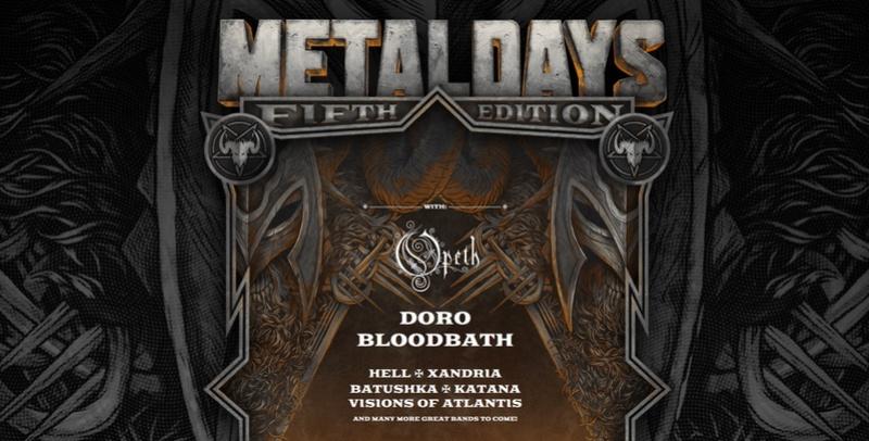 Metaldays 2017 (23-29/07/2017) 201710
