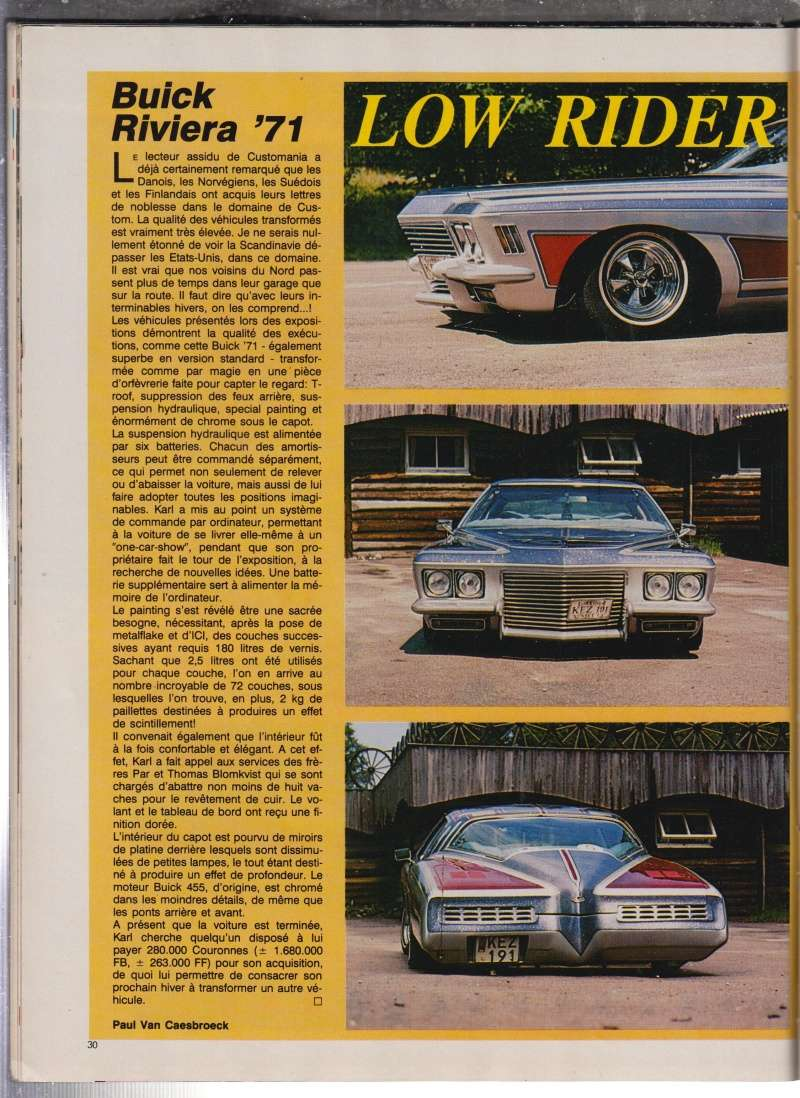 Low Riders Vintage pics - Page 20 00110