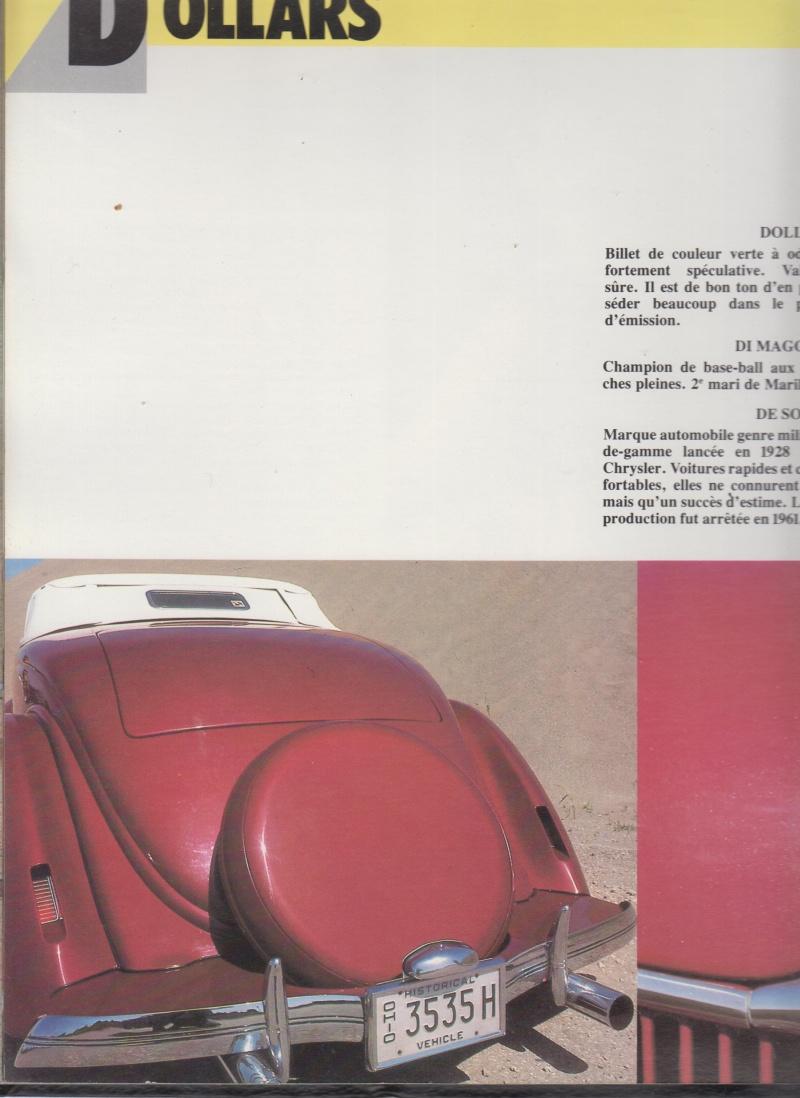 American Graffitti - Hubert Croisile, Bernard Dufourg, Rémy Hourlier - Love me tender, 1984 - 121 pages 00112