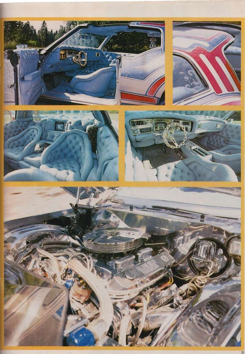 Low Riders Vintage pics - Page 20 00210