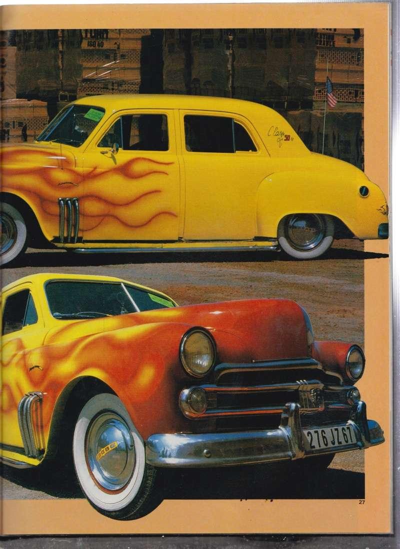 Mopar 51 - 54 custom & mild custom - Page 3 00310