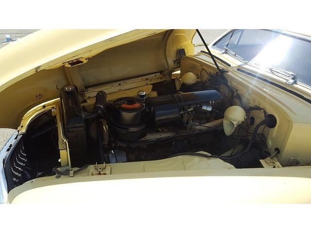 Buick 1943 - 49 custom & mild custom - Page 2 1030